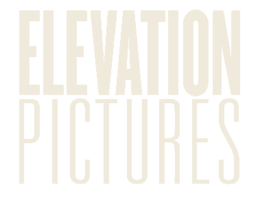 Elevation pictures biege