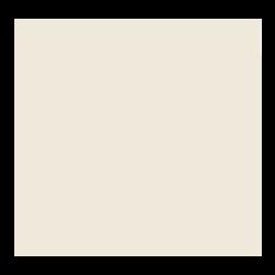 Logo bell fund w